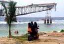 Nauru – et lille land med et blakket rygte