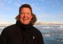 My travel favourites – interviewed by Henrik Jeppesen