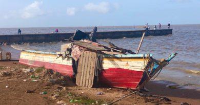 Guyanaerne – på toppen af Sydamerika