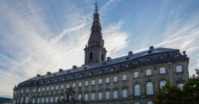 Det danske demokrati har fået coronavirus – og har brug for en respirator